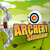 Archery Simulator
