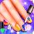 Princess Nail Manicure Salon