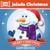 jalada Christmas 2015