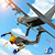 Airplane Skydiving Flight Simulator - Flying Stunt
