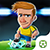 Soccer - Football Freekick