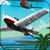 Extreme Plane Stunts Simulator