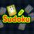 Sudoku Master!