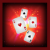 Solitaire Special