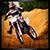 Bike Super Stunts