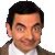 Mr. Bean Videos Free
