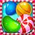 Candy Frenzy Mania
