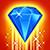 Jewel Mania - Match 3 Adventure