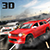 EXTREME JEEP DRIVER GAME REAL DRIVING & PARKING TEST