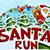 Santa City Road Run