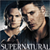 SuperNatural All Seasons