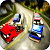 Truck Racing: Grand Car Transporter