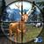 Deer Hunting 2016 Pro - Mountain Sniper Shooting