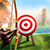 Archery Shooter Master