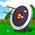 Archery Shooter#
