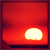 Sunset Live View