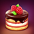Cooking Recipe : Teach You Make Chocolate Cake
