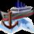 Marine Vessel Finder.Windows