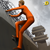 Prison Escape 2016 Pro - Silent Jailbreak Mission