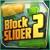 Block Slider Star