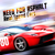 Need For Asphalt : Real Cars Free
