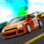 Racing Car Simulator HD