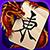 Mahjong Solitaire - Sweet Adventure