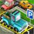 Car Parking King