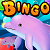 Bingo Rush - FREE BINGO GAME
