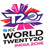 2016 T20 World Cup