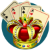 FreeCell Solitaire (Free).