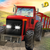Extreme Hill Drive Cargo Truck - Rig Parking Sim