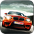 Jump and Death Racer : Real Parking Game