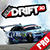 Real Drift Simulator 3D Pro