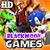 Blackmoon Games HD