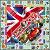 New Monopoly 3