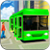 Public Transport Bus Simulator 3D