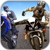 Bike Attack Race : Stunt Rider 3D