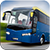 Traffic Bus Drive Simulator 3D