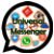 Universal Messenger