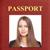 Passport ID Photo Maker Studio