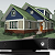 Kinect House Monitor