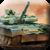 Tank Battle 3D Conflict