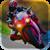 City Moto Bike Racer 3D