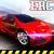 Extreme Race Car Parking Simulator 3D