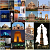 RICHEST CITIES IN INDIA