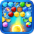 Bubble Shooter-
