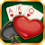 Hearts-
