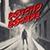Psycho Escape