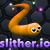 Slither.io Pro